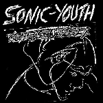 sonic youth - confusion is sex (180 gr. audiophile)