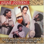 vasconcelos - gorn - roy - richmond - asian journal
