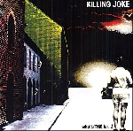 killing joke - what's this for =remaster