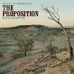 nick cave - warren ellis - the proposition (original soundtrack)