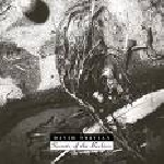 sylvian, david - secrets of the beehive