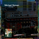 michael nyman - decay music