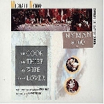 michael nyman - the cook the thief his wife
