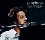 cornelius cardew - people liberation music - consciously
