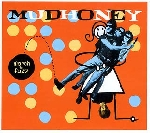 mudhoney - march to fuzz (best of and rarities...)
