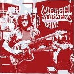 michael yonkers band - microminiature love