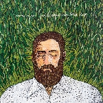 iron and wine - endless numbered days