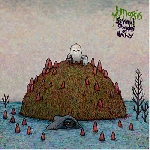 jay mascis (dinosaur jr.) - several shades of why
