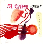 sleater-kinney - one beat