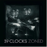 39 clocks - zoned