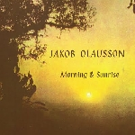 jakob olausson - morning & sunrise