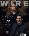 the wire - #337 march 2012