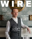 the wire - #339 may 2012
