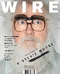 the wire - #340 june 2012