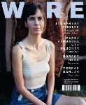the wire - #343 september 2012