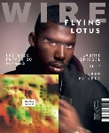 the wire - #344 october 2012 (tapper 30 / free 20 track cd)