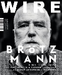 the wire - #345 november 2012