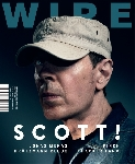 the wire - #346 december 2012