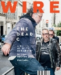 the wire - #353 - july 2013