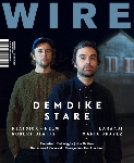 the wire - #358 - december 2013