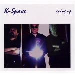 k-space (tim hodgkinson) - going up