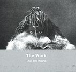the work - the 4th world