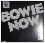 david bowie - bowie now (rsd - 2018)
