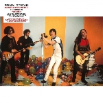 primal scream - maximum rock'n'roll - the singles volume 2