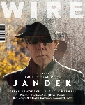 the wire - #360 february 2014