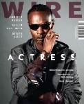 the wire - #361 march 2014