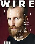 the wire - #364 june 2014