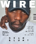 the wire - #367 - september 2014