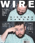 the wire - #369 - november 2014 (inclus cd)