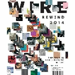 the wire - #371 - january 2015