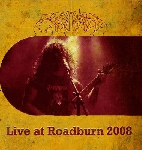 wolves in the throne room - live at roadburn 2008