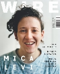 the wire - #372 - february 2015