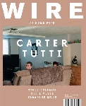 the wire - #373 - march 2015