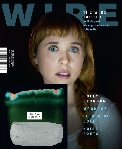 the wire - #374 - april 2015 (+ tapper cd 37)