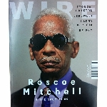 the wire - #375 - may 2015