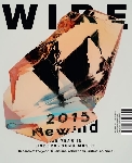 the wire - #383 - january 2016