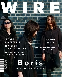 the wire - #385 - march 2016