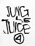 jungle juice - #4