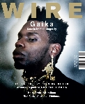 the wire - #388 - june 2016