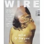 the wire - #397 - march 2017