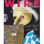 the wire - #398 - april 2017 (+ cd tapper 43 - anthology of underground music)