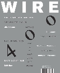 the wire - #400 - june 2017