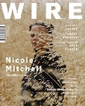 the wire - #401 - july 2017