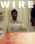 the wire - #403 - september 2017