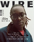 the wire - #404 - october 2017