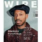 the wire - #408 - february 2018
